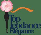 Top Tendance  Elégance